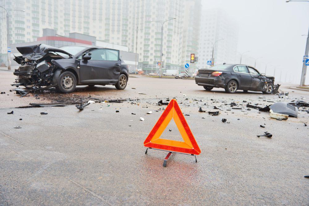 Mapfre Insurance Complaints