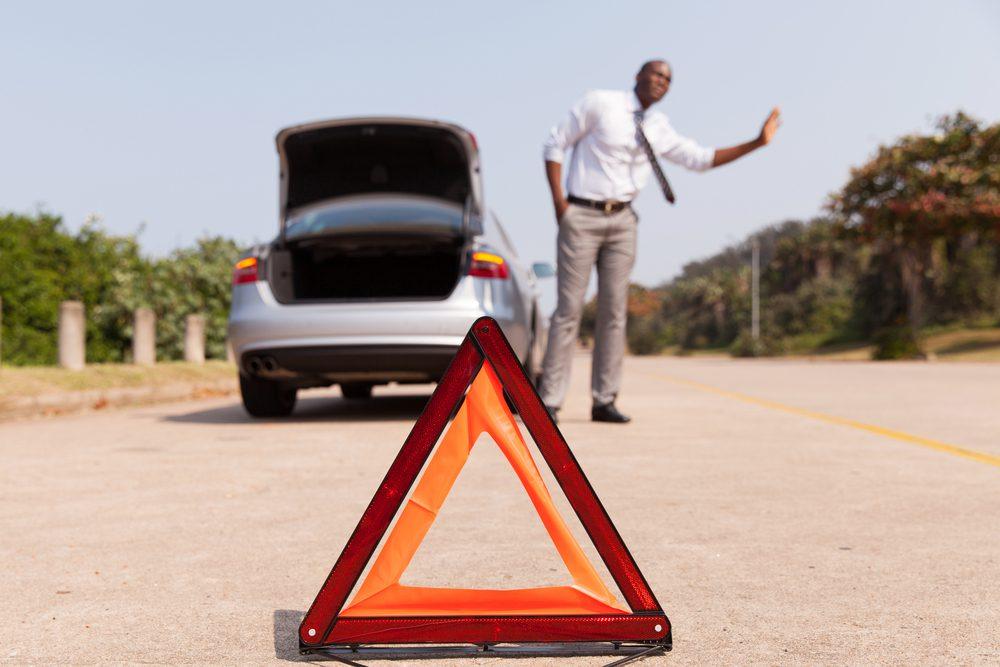 Safeco Insurance Complaints