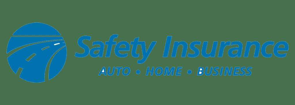 Safety Car Insurance