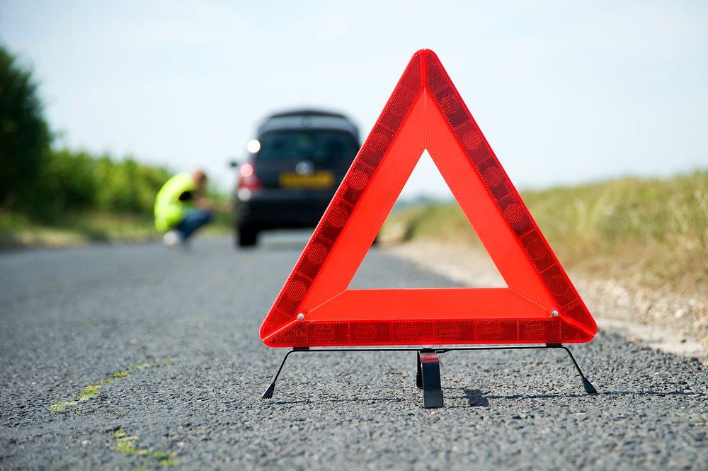 Safety Insurance Complaints