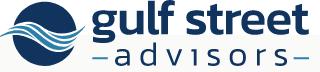 Gulf Street Advisors