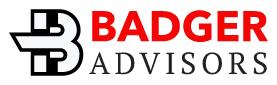 Badger Advisors Review