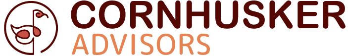 Cornhusker Advisors Debt Consolidation