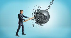 Amone vs Credit Associates