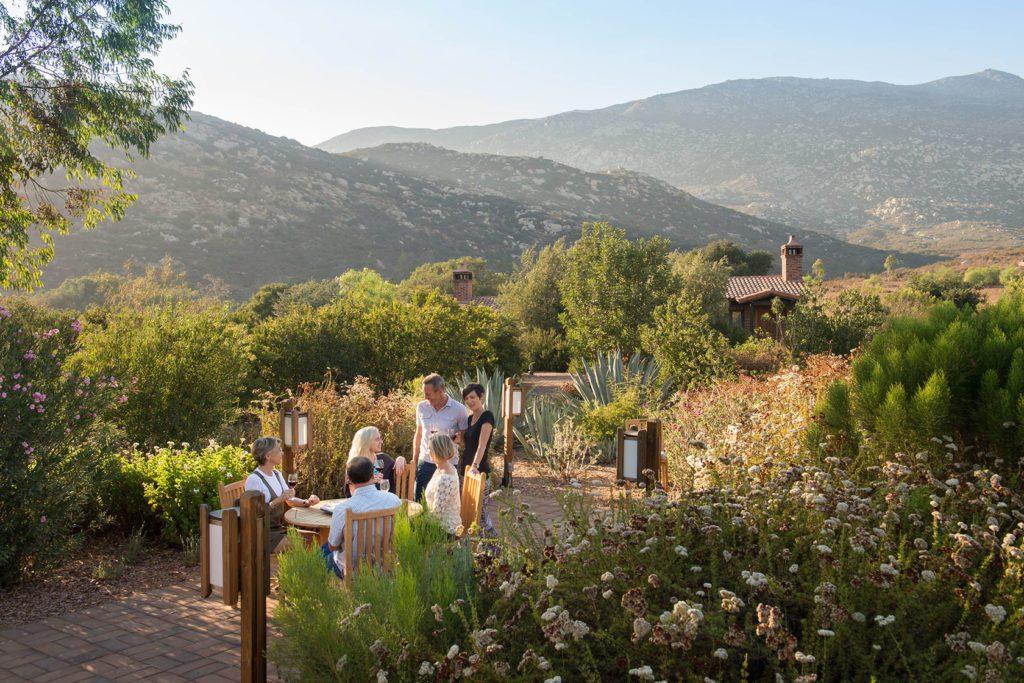Rancho La Puerta 1600x 0000s 0009 RLP Sept2016 61