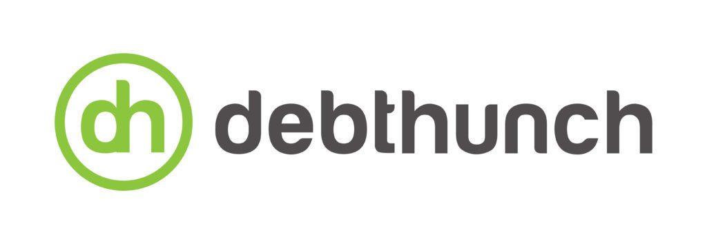 debthunch